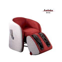 Senhora Bonitinha Economize espaço Smart pé massagem sofá (DLK-C002) CE, RoHS