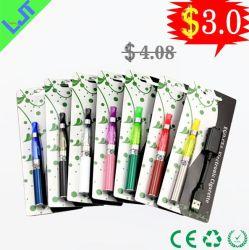 Hot Sale Cigarette électronique EGO CE4 e cig Kit de démarrage