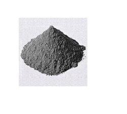 ほう素の炭化物力、陶磁器B4c