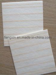 Glasgewebe-zusammengesetztes Speicherbatterie-Isolierungs-Trennzeichen-Papier