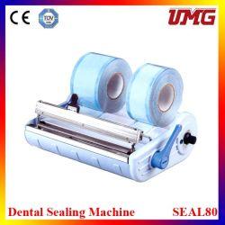 Umgのシール80の高品質の歯科シーリング機械