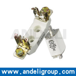 Thermische Fuse 10A 250V Low Voltage Fuse (NT)