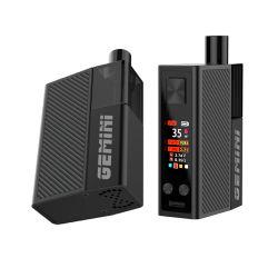 Neue Produkte moderne Vape E-Zigarette Installationssatz-Hülse-Feder Vape Mods