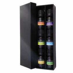 100% puro Classe Terapêutica Private Label de aromaterapia orgânicos Lavanda Difusor grossista comprar óleo essencial 10ml para venda