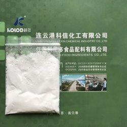 Фосфат Monopotassium пищевой категории 98%MKP CAS 7778-77-0