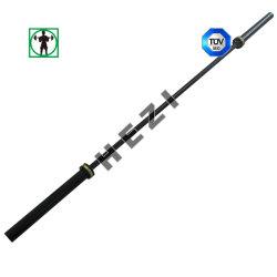 スポーツの製品のコマーシャルの体操の適性装置のオリンピックBarbell棒