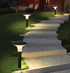 2020 حديثة تصميم خارجيّة حديقة منظر طبيعيّ مسيكة [إيب65] [لد] ضوء شمعيّة