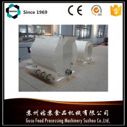 Conche van de Raffineermachine van de Chocolade van de Machines 3000L van Gusu