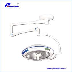 Medizinische LED Geschäfts-Lampe des Krankenhaus-