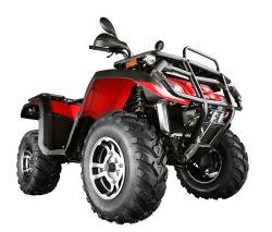 A homologação CEE 500cc UTV ATV Quads para bicicleta (HD500ST-B)
