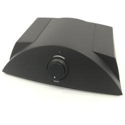 مضخم صوت سيارة رقمي بتقنية HFI® مع صوت Dta-1 MP3 Music.