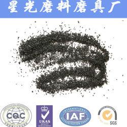 Prezzo competitivo del carburo di silicone Sic (nero)