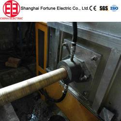 Forno de indução e fabricantes de máquinas de fundição contínua