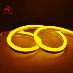 180 Grau LED personalizados Strip Flex Flexível Corda de néon Luzes do Tubo
