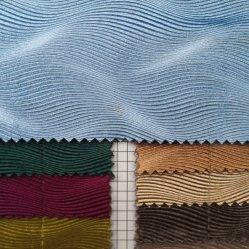 De Doek van de stof voor het Maken van Schoenen, Handtassen