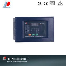 Tensão baixa do controlador de compensação de potência reativa Jkl6b