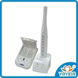 2,0 МП VGA/USB/Видео беспроводной стоматологическая перорального камеры