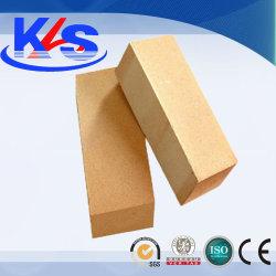 Luz de alta qualidade Peso Firebricks isolante usado tijolo refratário