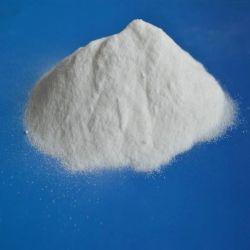 Lebensmittel-Zusatzstoff-Natriumbikarbonat