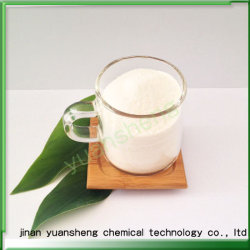 99 % Granule Gluconate de sodium / additif détergent