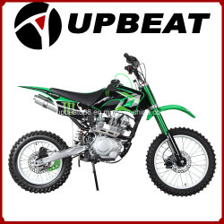 싸게 판매를 위한 명랑한 200cc 먼지 자전거 250cc 구덩이 자전거