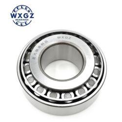 NSK Timken SKF Koyo NACHI Tapered / Taper Roller Bearing 32007 32009 32011 32013 2015 32017 (自動車部品 / トランスミッション部品 / 農業用) 機械