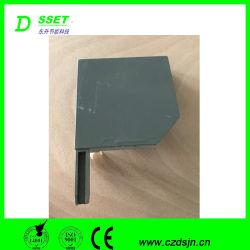 Rouleau d'accessoires de l'obturateur de l'avant avec 165mm 45 degré