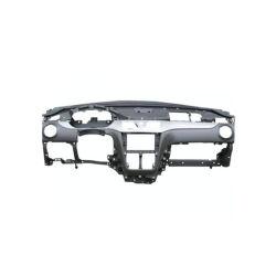 Plastikselbstmittelkonsolen-Form/Plastikauto-Abgeordneter Dashboard Mould