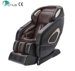Zero Gravity 3D Full Body fauteuil de massage Shiatsu SPA