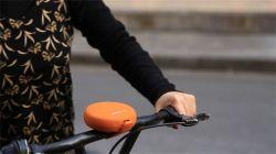 مسيكة [إيبإكس7] مجساميّة محترفة [بلوتووث] خارجيّ المتحدث درّاجة وسائل سمعيّة لاعب