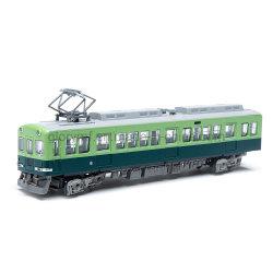 Kundenspezifische japanische Simulations-Bus-Serie mit Qualitäts-Schuppen