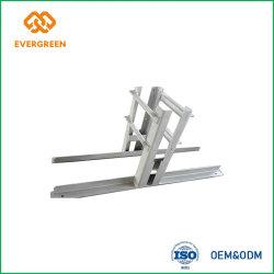 カスタマイズ炭素鋼金属加工溶接メーカー