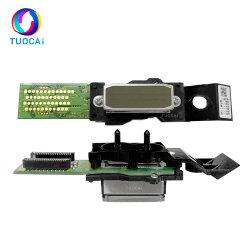 P/#6000005213 Roland Mimaki JV3 головки блока цилиндров в сборе для струйной печати Sol Xc540Epson Dx4 печатающей головки