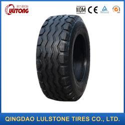 Haut de la vente de pneus 26.5-25 OTR Chargeur 23.5-25 29.5-25 23,5 X25 20.5X25 17,5x25 26,5 X25