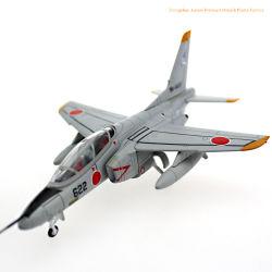 Индивидуальные металлические миниатюрная модель бака оформление Flying модель самолета для моделей модели модели судов модели поездов с пожарами СЛ модель на складе 14717 57 T-4