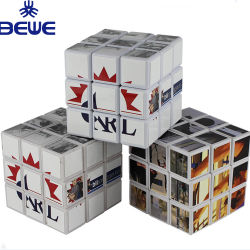 Werbeartikel hohe Qualität OEM pädagogische Magic Cube