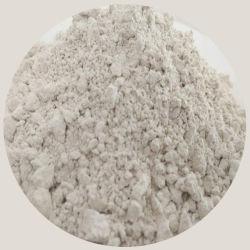 Poudre blanche oxyde de calcium (masses Quik chaux) avec un bon prix pour les matériaux de construction