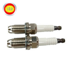 Haut de la vente usine bon Cheap Spark Plug Types 9091901210 90919-01210