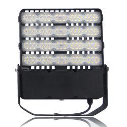 LED-Lampen mit Modularsystem LED Flood Light 50W-500W Austauschen Sie die Anzeigelampen Versteckt 2000W