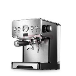 가정 사용 커피 메이커 자동 커피 기계 에스프레소 기계 Cappuccino 제작자