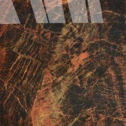 스페인 장식 높은 스타일 크기 표준 광택 포첼랭 바닥 타일