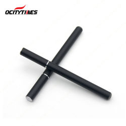 Витамин одноразовые E к прикуривателю оптовой 500 Puffs Электронные сигареты E CIGS