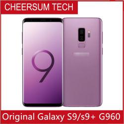 元のロック解除された新しいS9+、S9、S8+、S8、S7、S6、S5等の携帯電話の携帯電話のスマートな電話