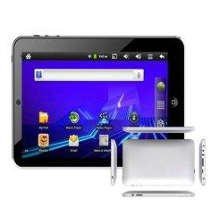 "Tablet PC da 7"" (codice EPM7007) con CPU Infotmic X210 -- 1 GHz e Android 2.3"