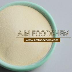 De natuurlijk Vergiste Organische Gezonde Chemische producten van de Rang van het Voedsel van het Poeder van het Propionaat van het Calcium