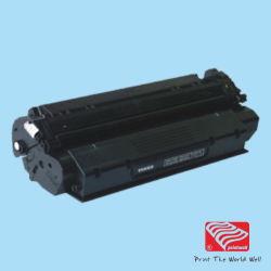 HP C7115Aのための多用性がある黒いトナー