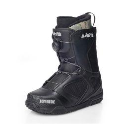 2017 Botas de Snowboard botas de nieve Boa zapatos