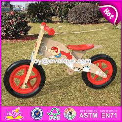 Лучший дизайн оригинальный баланс работы детей из дерева для продажи велосипедов W16c176