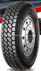 315/70r22,5 Amberstone шины Boto Sunfull шин трехколесного погрузчика давление в шинах