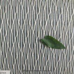 Reticolo/acido inciso/vetro collegati calcolati di sabbiatura PVB/Decoration per la settimana creativa di Shenzhen